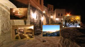 travel cappadocia cappadocia hotels deals cave hotel cvb travel