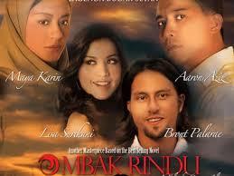 film ombak rindu full movie slow poke movie review ombak rindu
