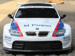 bmw m3 remote car remote cars bmw m3 series racing saloon 1 24 scale rc vehicle