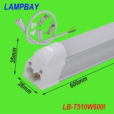 t5 lampenabdeckung kaufen billigt5 lampenabdeckung partien aus