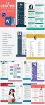 Google Resume Builder Resume Template Builder Google For Skills Based 89 Marvelous