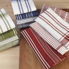 Waffle Weave Kitchen Towels by Wholesale Coating Printed Turkish Cotton Waffle Weave Tea Towel