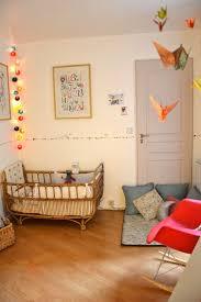 chambre enfant vintage chambre enfant lit bebe chambre vintage decoration enfant petit