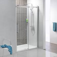 bath door glass 21 best cleaning glass shower doors images on pinterest glass