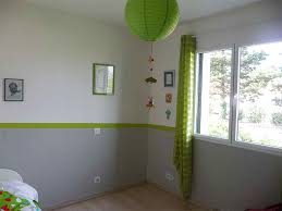 chambre bébé taupe et vert anis awesome chambre marron et vert bebe gallery design trends 2017