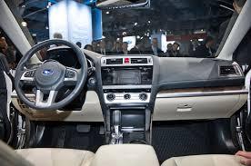 subaru crosstrek interior 2018 2018 subaru seven seater suv review auto list cars auto list cars