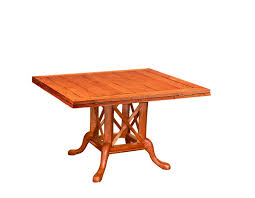 square to round dining table 24 best dining tables images on pinterest dining room tables