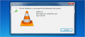 format hard drive to ntfs on mac how to convert a hard drive or flash drive from fat32 to ntfs format