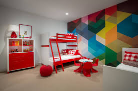 interior walls ideas home interior unique bedroom wall painting art design ideas