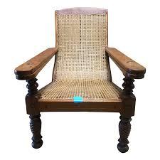 viyet designer furniture seating antique plantation teak and