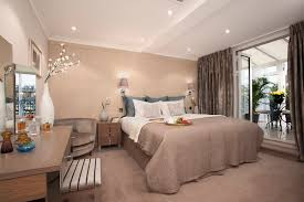 knightsbridge london apartments brucall com