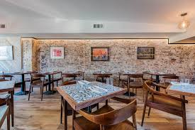 palena dining room lambrusco week starts monday eric ziebold to call his dining room