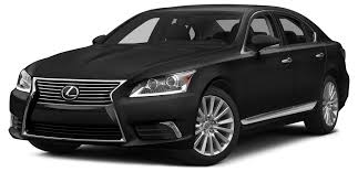 lexus lease rebates lexus ls 460 lease deals and special offers luxury car leasing