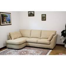 Corner Sofa Chaise Small Leather Corner Chaise Sofa Thesecretconsul Com