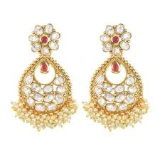 earrings online india 12 best earrings online shopping india images on