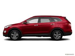 used 2013 hyundai santa fe limited used 2013 hyundai santa fe limited for sale in billings mt