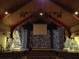114 best church stage decor images on pinterest church stage