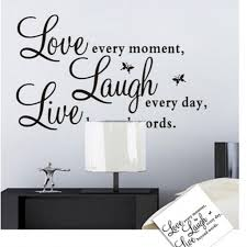 word wall decorations wall art designs word art for walls amazing word wall decorations online get cheap word wall decorations aliexpress alibaba group decoration