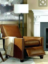 leather chairs recliners leather furniture recliners u2013 tdtrips