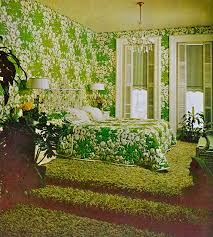 70s Decor by The 70s The Best Decade Of All Time Or The Worst Apartment