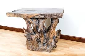 tree branch coffee table tree branch coffee table secelectro com