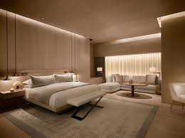 room desighn hotel room design ideas that blend aesthetics with practicality