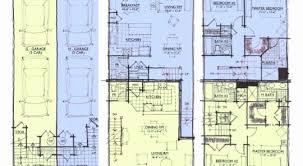 quonset hut home plans quonset hut homes floor plans luxury 18 open floor plan quonset hut