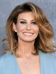 faith hill turns 47 years old today see the country star s