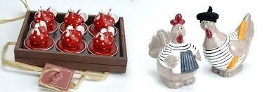 poule deco cuisine decoration poule pour cuisine poule deco cuisine viksuninfo poule