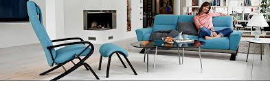 Modern Furniture Sarasota by Modern Scandinavian U0026 Contemporary Furniture And Interior Design