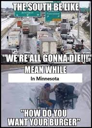 Minnesota travel quotes images Best 25 minnesota funny ideas minnesota humor jpg