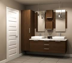 Furniture For Bathroom Bathroom Cabinets Vanity Cabinets For Bathrooms Cabinet Vessel