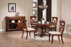 andrews dining collection sunset trading