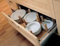 unique kitchen storage ideas cool kitchen storage ideas u2014 the home redesign