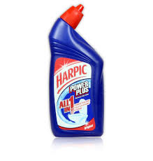 harpic toilet cleaner shopping home delivery in rajamahendravaram