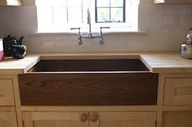 Belfast Kitchen Sink Belfast Kitchen Sinks William Garvey Furniture Designers Makers