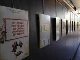 salle de cinema chez soi cinéma chez l u0027habitant u2013 contrechamps