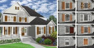 punch home design free download keygen punch home design pro 17 best ideas about house design software on