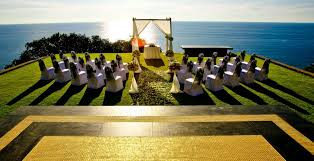 destination wedding locations destination wedding locations