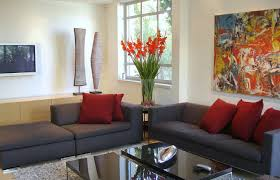 decor decorative living room wonderful living room painting tips