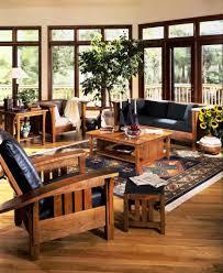 mission home plans prairie style home exterior colors laurelhurst craftsman living