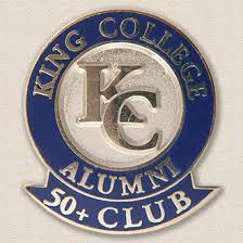 alumni pin custom college pin alumni design 7019 kilbourne