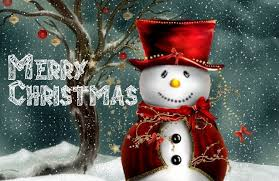 merry christmas 2015 christmas 2015 wishes quotes images