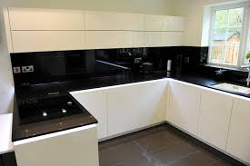 handle less kitchen articles true handleless kitchens co uk