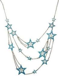 jewelry star necklace images 20 best jewelry images jewels star jewelry and jpg