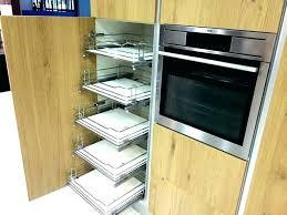 liquidation cuisine liquidation cuisine acquipace liquidation cuisine acquipace