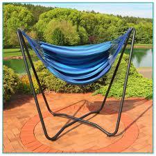 small hammocks for bedrooms