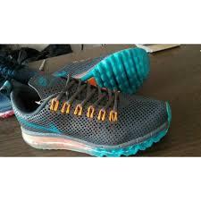 Sepatu Nike Elevenia sepatu nike airmax tabung import elevenia