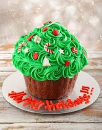 buy brownie holiday trees online netgifts christmas gifts for