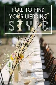 find a wedding planner 280 best wedding planning images on wedding stuff